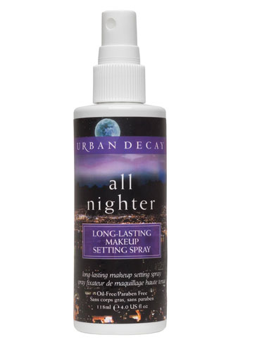 urban-decay-all-nighter