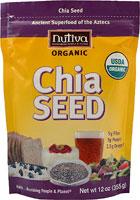 Nutiva-Organic-Chia-Seed-692752103117