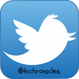 twittertcc
