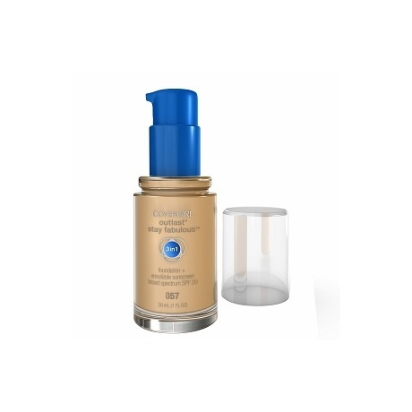 cover-girl-outlast-stay-fabulous-3-in-1-foundation-golden-tan-857