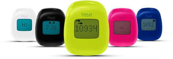 FitBit-Zips