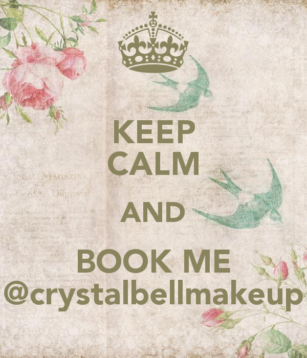 keep-calm-and-book-me-crystalbellmakeup