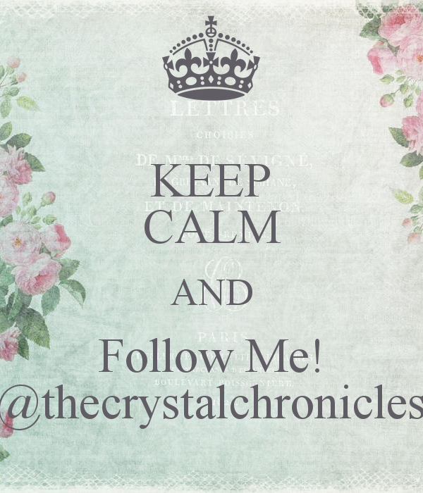 keep-calm-and-follow-me-thecrystalchronicles