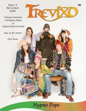 1_Cover_November-1