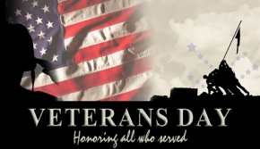 veterans-day-images1